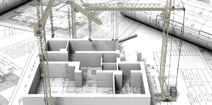 4 Tipos de Projetos de Engenharia Civil