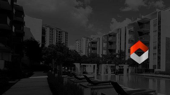 As 5 melhores tecnologias para otimizar sua gestão de condomínio