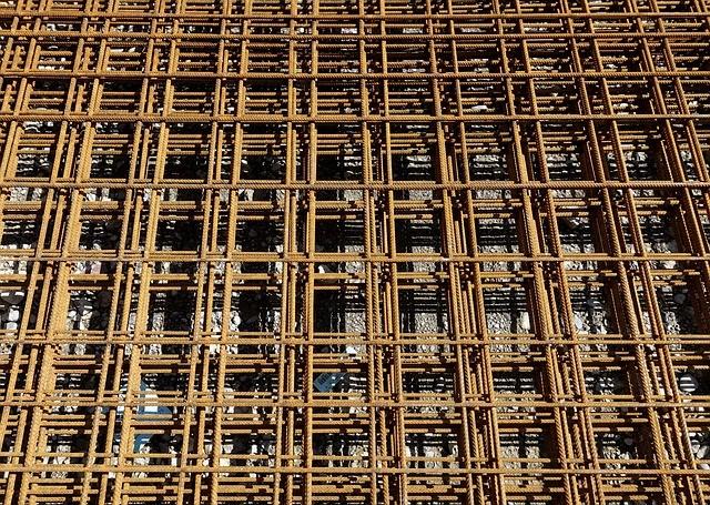 Projeto de concreto armado
