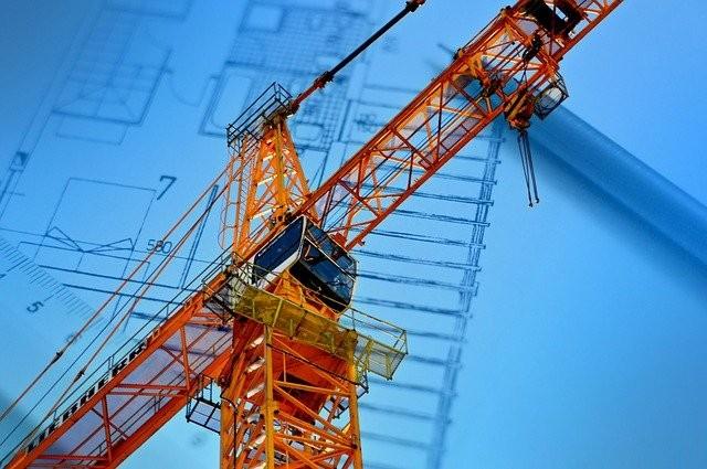 Projeto de estrutura metalica