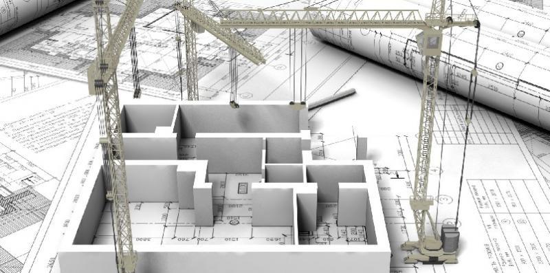 Projeto de infraestrutura