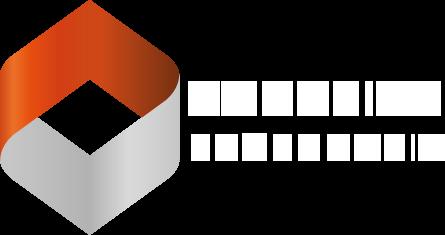 ENGENHARIA - CONCEITO