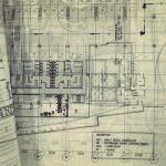 Empresa de projeto hidráulico
