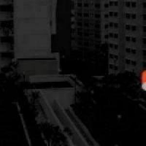 5 dicas que vão ajudar no gerenciamento do condomínio