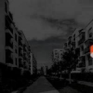 Gestão de condomínios: saiba o que fazer