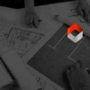 Os 6 principais erros cometidos durante o planejamento de obra