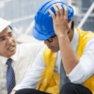 5 grandes erros de engenheiros no trabalho
