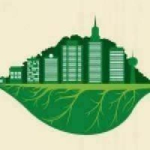 Como a sustentabilidade afetou o mundo da engenharia civil?